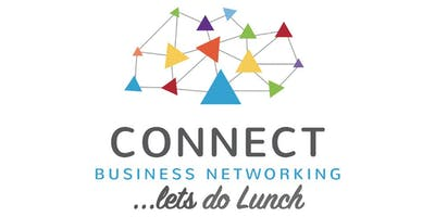 """Connect Business Networking \""""Let\"""