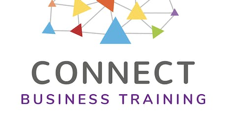 Connect Business Training - Networking Essentials Workshop tickets