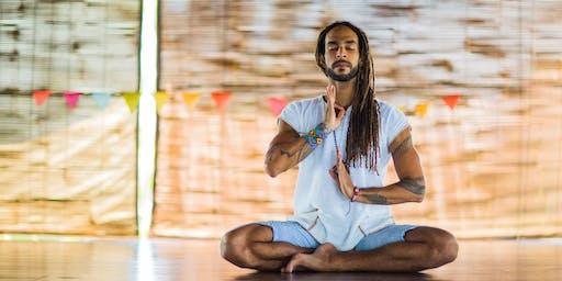 Infinite Circularities 100hr Healing Arts Training
