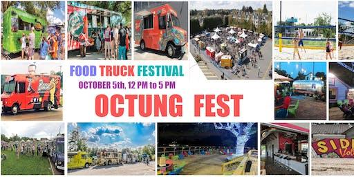 OCTUNG FEST
