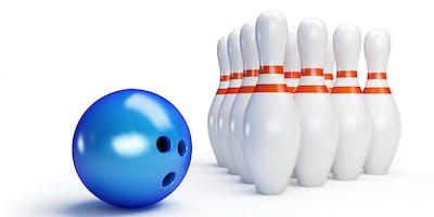 Autism Ontario - Family Bowling - Kitchener / Autisme Ontario - Quilles en famille - Kitchener