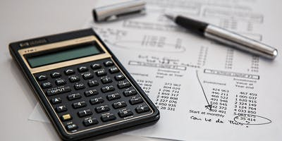 Introduction to Bookkeeping - Barnstaple