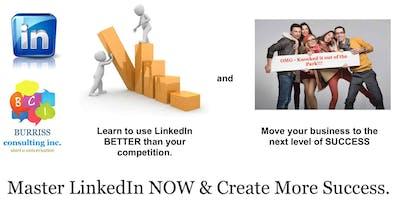 Business Development and LinkedIn