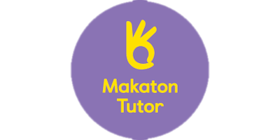Makaton Enhancement Workshop