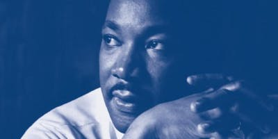 A Tribute to Dr. Martin Luther King Jr.