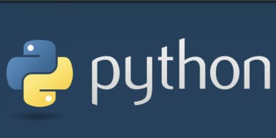 Coding Workshop Python Data Manipulation Statistics
