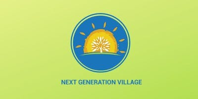 Next Generation Village Continuing Education Event