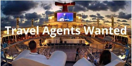 Make Travel Your Business Raleigh tickets