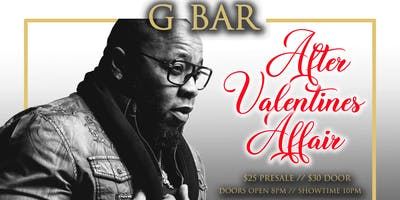 AFTER VALENTINES AFFAIR w/ AVAIL HOLLYWOOD
