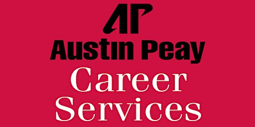 APSU Spring Career Fair