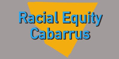 Foundational Training in Historical and Institutional Racism