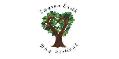 Smyrna Earth Day Festival