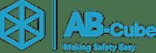 AB Cube logo