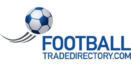 Football Networking Day at Hampden Park, Glasgow on 31st October 2019 tickets