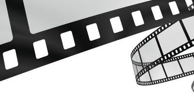 Film+Club+at+Hale+End+Library+for+Adults