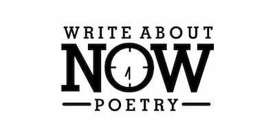 Poetry Slam ft. Roya Marsh