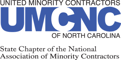 UMCNC Presidents Quarterly Luncheon