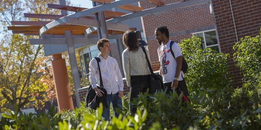 Networking: Thomas College