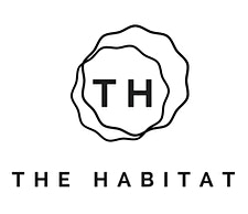 The Habitat - Erickson Coaching Italy  logo