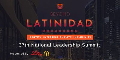 HACE's 37th National Leadership Summit