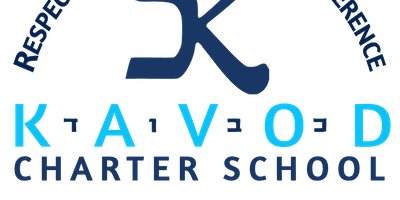 Kavod Charter New Middle School Open House