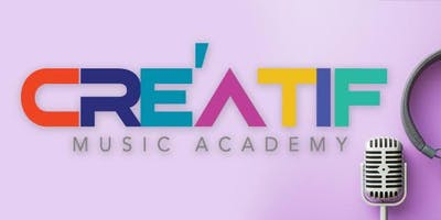 Creatif Music Academy Showcase