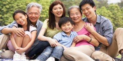 Vietnamese-Homebuyer Education Certification