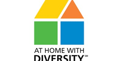 At Home with Diversity - Robertsdale
