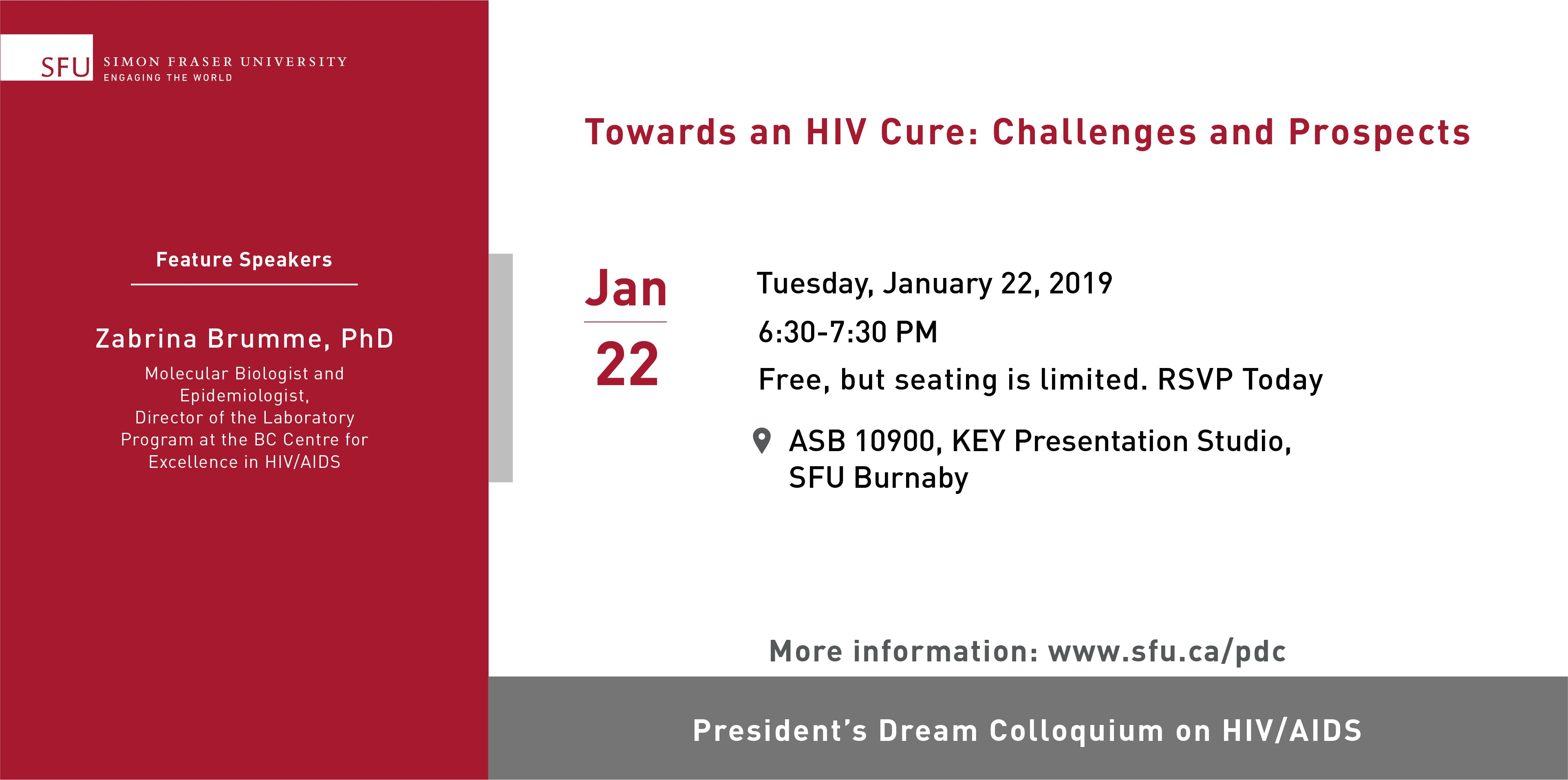 Towards an HIV Cure: Challenges and Prospects