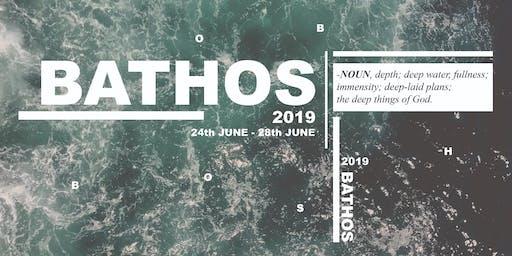 #Bathos2019