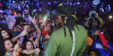 "BRT Weekend: ""Miami, FL"" 3-Day Caribbean Music Festival | November 1st-3rd 2019 tickets"