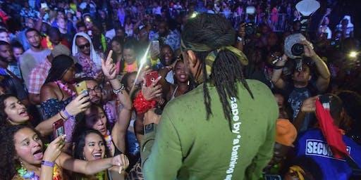 Miami Fl Caribbean Party Events Eventbrite