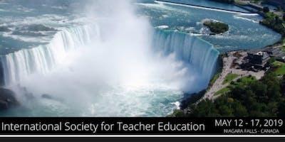 International Society for Teacher Education