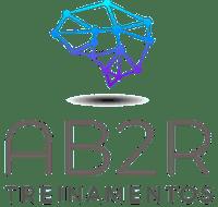 AB2R Treinamentos