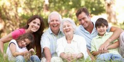 Free Educational Seminar on Estate Planning - Newbury Park