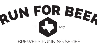 Southern Heights Beer Run - Part of the 2019 TX Brewery Running Series
