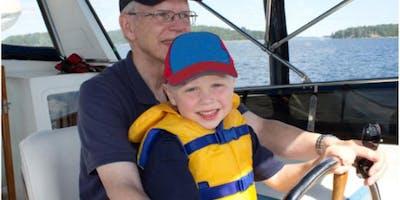 West Marine Belmar Presents NJ Boaters Safety Exam