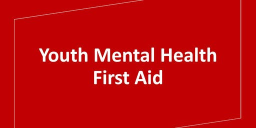 Minneapolis Mn Mental Health Conference Events Eventbrite