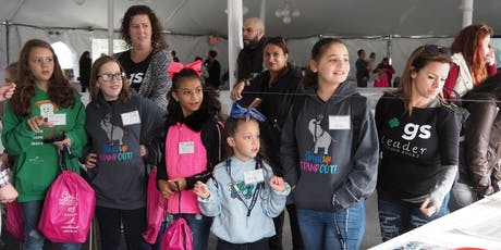Girls in Aviation Day - Delaware Valley 2019 tickets
