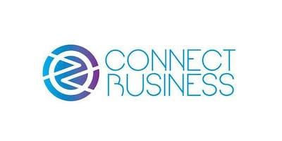 Happy Business do Connect Business | Encontro de N