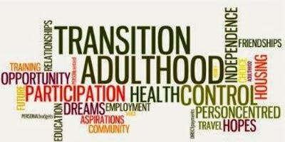 The Anxiety of Transitioning from Adolescent to Young Adulthood