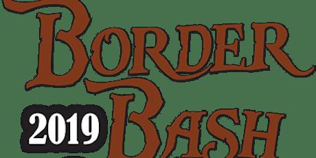 2019 Border Bash (Harlingen) Truck and Car Show tickets