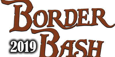 2019 Border Bash (Harlingen) Truck and Car Show