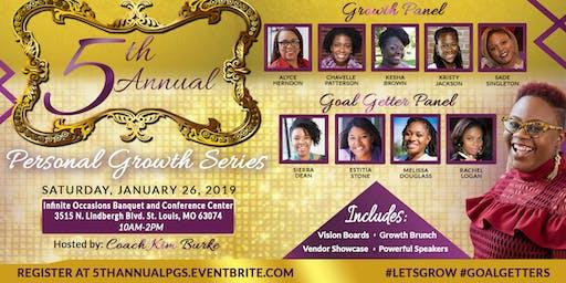 St  Louis, MO Nursing Conference Events | Eventbrite