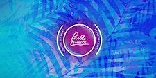 Pueblo Limite Oficial logo