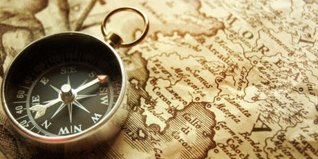 Coastal Navigation, Piloting, Seamanship and Safety Afloat  tickets