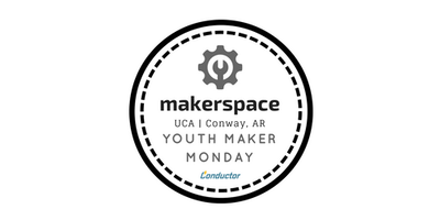 Youth Maker Monday: Balloon Powered Race Car
