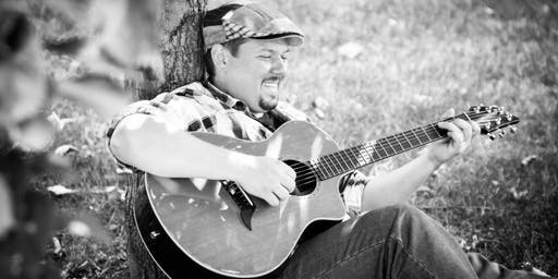 The Soma Serenity Center Presents - Songwriting for Wellness: FAMILY STYLE with Tim Cheesebrow S6