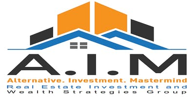 A.I.M Real Estate Investment and Wealth Strategies Group