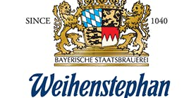 Weihenstephan Oktoberfest Brew Master Dinner and Holy Smoke's 15th Birthday Party